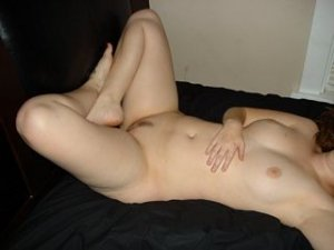 Sandia escort girls esclave Pérols, 34