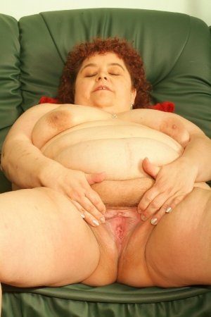 Stephy escort black Meythet, 74